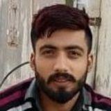 Krishna from Bikaner | Man | 24 years old | Aquarius