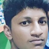 Hari from Karur   Man   20 years old   Capricorn