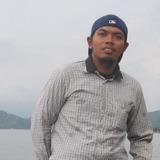 Lutfi from Depok | Man | 30 years old | Sagittarius