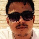 Azyis from Rancho Cordova | Man | 27 years old | Sagittarius