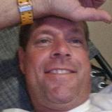 Mstillmanw9 from Riverside   Man   49 years old   Leo