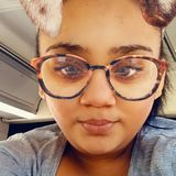 Jennymarie from New Bedford | Woman | 27 years old | Virgo