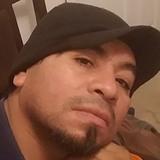 Kike from Manassas | Man | 40 years old | Taurus