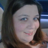 Jana from Phenix City | Woman | 42 years old | Virgo