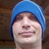 Jaydo from Ruston | Man | 43 years old | Gemini