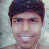 Subhajit from Bangaon   Man   25 years old   Leo