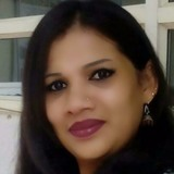Puma from Bangalore | Woman | 27 years old | Taurus