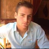 Daniel from Glenview | Man | 31 years old | Taurus