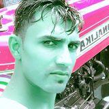 Sandip from Washim | Man | 29 years old | Leo