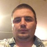 Welldasgood from Moline | Man | 31 years old | Scorpio