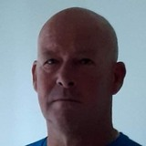 Seanpeter6L1 from Shipley | Man | 53 years old | Cancer