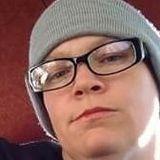 Nubs from Texarkana | Woman | 40 years old | Virgo
