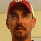 Bill from Fort Gratiot | Man | 40 years old | Aries