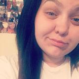 Caylee from Bangor | Woman | 23 years old | Virgo