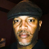 Deejay from Irvington | Man | 57 years old | Leo