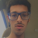 Joseph from Jeddah | Man | 26 years old | Taurus