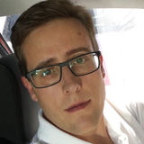 Usaar from Oviedo | Man | 38 years old | Virgo