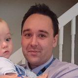 Paul from Leysdown-on-Sea | Man | 33 years old | Taurus
