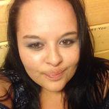 Women seeking men in Carlin, Nevada #3