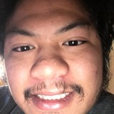 Kinghoffman from Grantsburg | Man | 24 years old | Sagittarius
