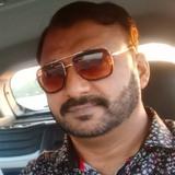 Sandy from Karnal | Man | 48 years old | Aquarius