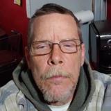 Mcgrathmike0B from Detroit | Man | 58 years old | Virgo