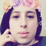 Darkrose from Mansfield | Woman | 28 years old | Taurus