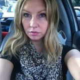 Merritt from Ovid | Woman | 39 years old | Cancer