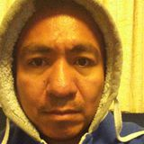 Osito from Longview | Man | 44 years old | Leo