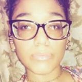 Keylamariee from Youngstown | Woman | 25 years old | Pisces