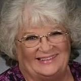 Marcella from Owasso | Woman | 77 years old | Aquarius