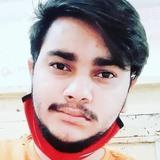 Jainaditya49Js from Shajapur   Man   20 years old   Taurus