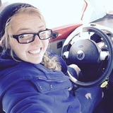 Kaylee from Martinsburg | Woman | 25 years old | Gemini