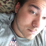 Benji from Sagamore Beach | Man | 21 years old | Pisces