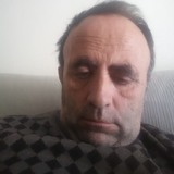 Muñoz from Zamora | Man | 52 years old | Virgo
