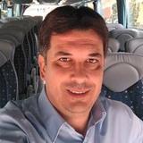 Joaqui from Tarragona | Man | 43 years old | Leo
