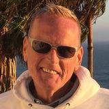 Ejohnwv from Martinsburg | Man | 59 years old | Gemini