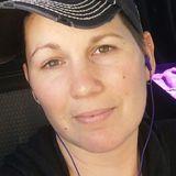Lauren from Houma | Woman | 37 years old | Scorpio