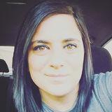 Gamith from Compton | Woman | 32 years old | Gemini