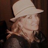 Deborah from Norwalk   Woman   45 years old   Sagittarius