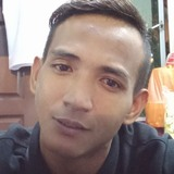 Aeenzennyvlsix from Bentong Town | Man | 29 years old | Pisces