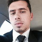 Kenan from Dennis | Man | 26 years old | Aries