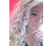 Cydneypaige from Salisbury | Woman | 25 years old | Gemini