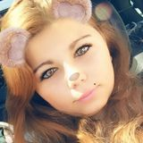 Chouchoute from Vinay | Woman | 23 years old | Libra