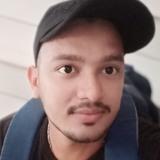 Vishal from Mansa | Man | 25 years old | Aquarius