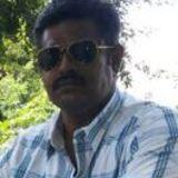 Christo from Singanallur   Man   41 years old   Capricorn