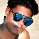 Ajju from Nanded | Man | 26 years old | Aquarius