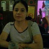 Yen Yen from Ulu Klang | Woman | 39 years old | Gemini