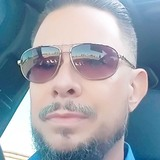 Michael from Las Cruces | Man | 51 years old | Capricorn