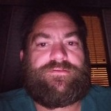 Dritzw4 from Breaux Bridge | Man | 45 years old | Pisces